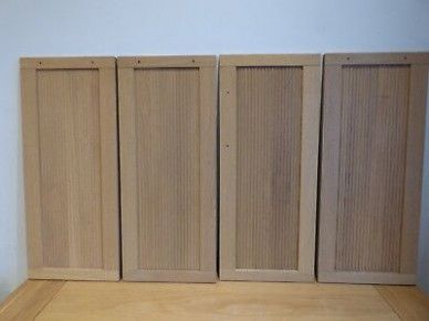 Why Is Kitchen Doors For Ikea Cabinets Uk So Famous Cabinet Furniture In 2020 Schlafzimmer Einrichten Schone Schlafzimmer Schlafzimmer Ideen