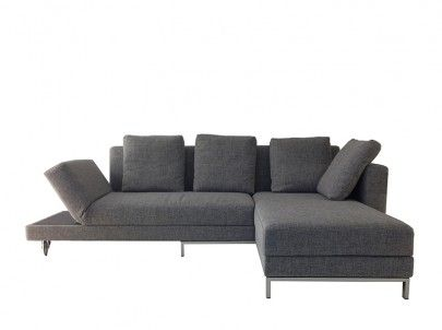 23 besten Relaxsofa Bilder auf Pinterest | Couch, Sofas und Wohnen
