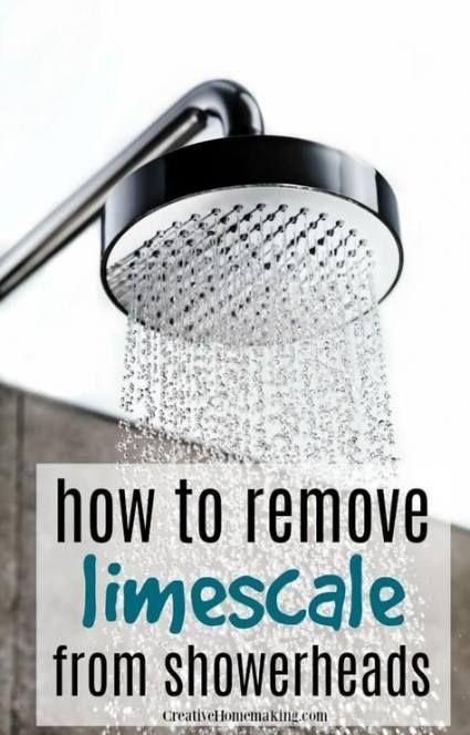 Best Bathroom Shower Ideas Easy Ideas Bathroom