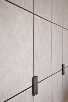 #modern #closet #design