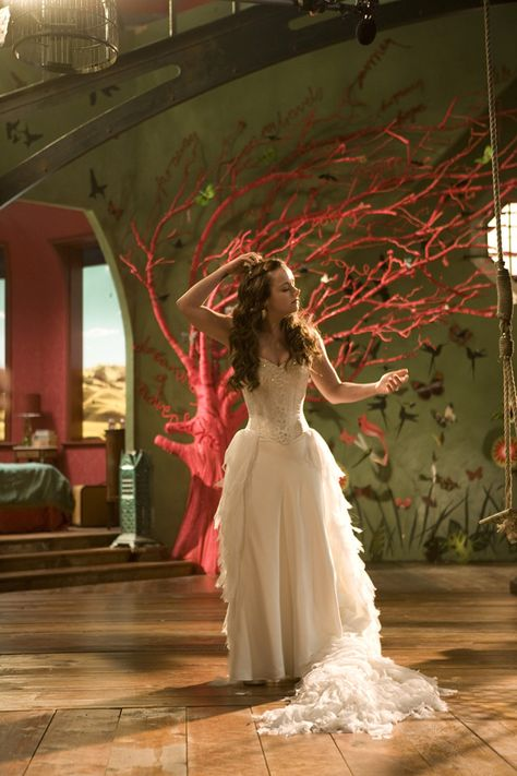 """room from the movie """"penelope"""" with christina ricci"""