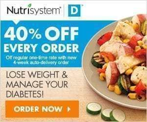 easy safe diabetic diet plan to follow