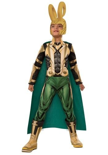 Details about  /Superhero T-Shirts Adult The Avengers Halloween Costume Fancy Dress