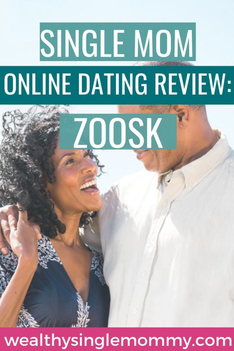 Is Zoosk a good onlne dating app and site for single