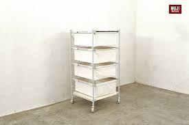 無印良品 キッチン ワゴン の画像検索結果 無印良品 キッチン
