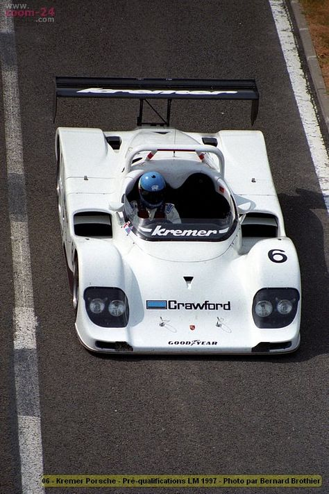 Peugeot Evo Peugeot In Race Pinterest Peugeot Evo And