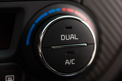 For Car Ac Service In Madipakkam Contact Silitel Car Care