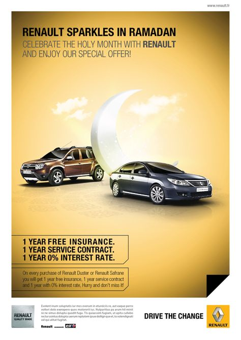shawn rush on Behance Manipulation_photo_ads Pinterest Behance - vehicle service contract