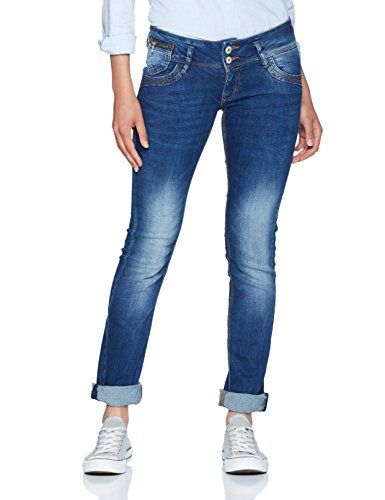 LTB Jeans Jonquil Jeans Donna