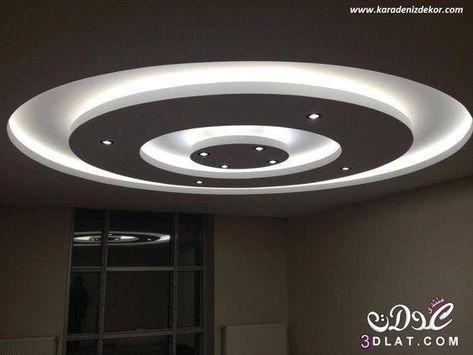 ديكورات مودرن 2019 بورد نوم مجالس صالونات 3dlat Net 29 17 5def False Ceiling Design Gypsum Ceiling Design Bedroom False Ceiling Design