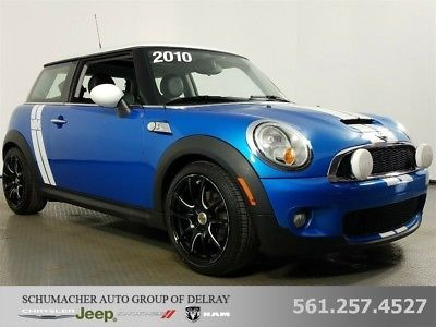2010 Mini Cooper S Mini Cooper Mini Cooper S Mini Cooper For Sale
