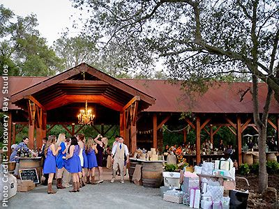 28 Best Dodasa Ranch Images On Pinterest Weddings California Wedding Venues And Cabana