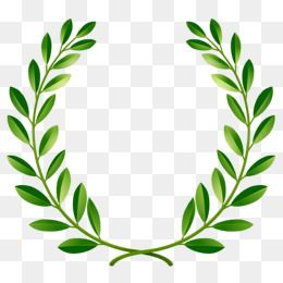 Branch Clipart Reaching Out Meaning Behalf Peace Reaching Out Green Leaves Grass Circle Greenpeace Clipart Olive Clipart Olive Branch Clip Art Olive Leaf