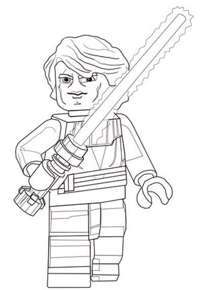 100 Star Wars Coloring Pages Star Wars Colors Star Wars Coloring Book Star Wars Coloring Sheet
