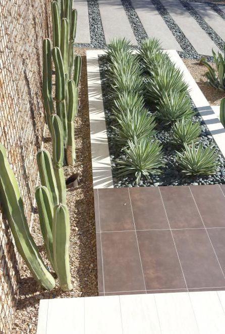 Landscape Gardening Falkirk Once Easy Landscape Gardening Ideas Only Landscape Gardening Costs F Courtyard Gardens Design Small City Garden Small Garden Design