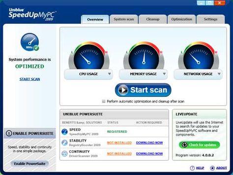 Igo 8 navigation software download.