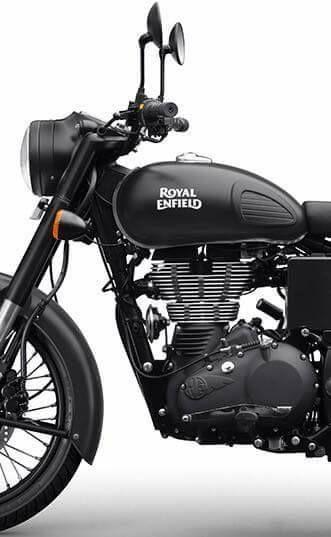 70 Best Ways To Utilize Best Idea Modification Motorcycles Custom