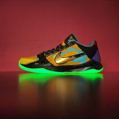 58 best Nike Kobe images on Pinterest | Kicks, Air jordan and Air jordans