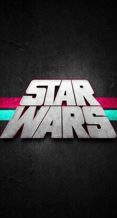 New star wars wallpaper android spaces Ideas