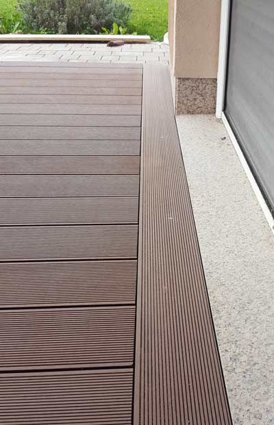 Cedar Tongue And Groove Boards For Deck Plastic Wooden Deck Boards For Sale Multi Level Pool Deck Designs Wooden Decks Deck Design Deck