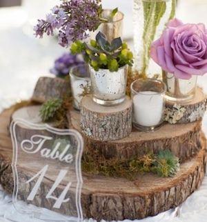 Pretty Budget Friendly Wedding Decorating Ideas 30 Easy To Do Rustic Signs Elegantweddinginvites Com Blog Diy Rustic Wood Wedding Signs Wood Wedding Signs Wedding Sign Decor