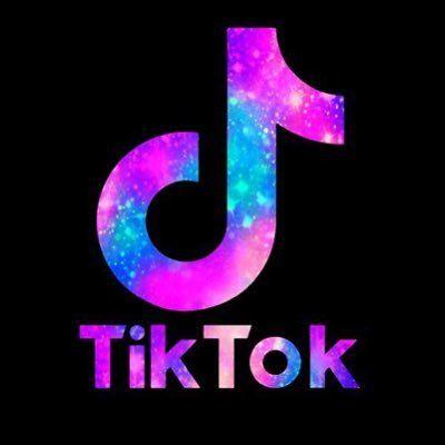 Tiƙtsƙ X On Twitter In 2021 Wallpaper Iphone Neon Cute Galaxy Wallpaper Purple Wallpaper Iphone Cool backgrounds of tik tok