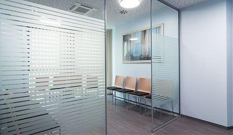 Innenarchitekten Bremen 7 best gastroenterologische praxis innenarchitektur images on