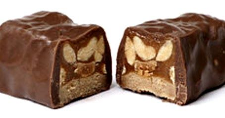 Today Is National Chocolate Covered Peanut Day And One Of My All Time Favorite Chocolate Covered Candy Bars Oh Henry Bars Chocolate Covered Peanuts Chocolate