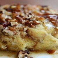 34 breakfast casserole recipes...