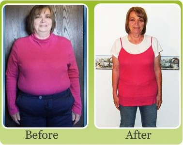 Weight loss programs for churches photo 10