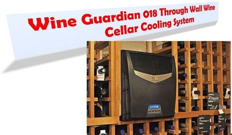 Small Wine Cellar Cooling Units Wine Cellar Cooling Unit Cool