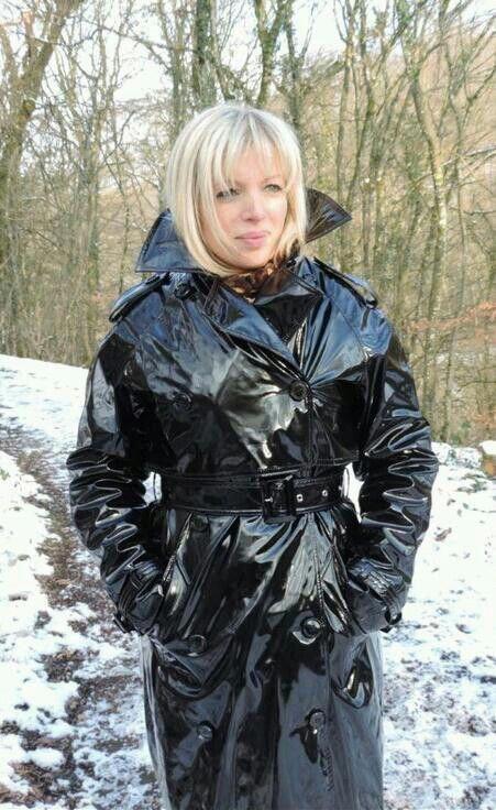 Didriksons 1913 Womens Raincoat #WomensraincoatSize18