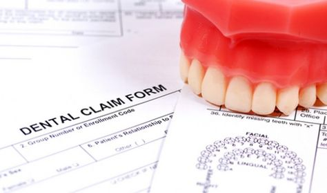 15 best Dental Insurance images on Pinterest Dental insurance - dentist employment agreement