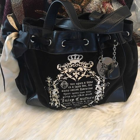 585098fae Listed on Depop by puffdragon69 | Depop | Balenciaga city bag, Depop, Gwen  stephanie