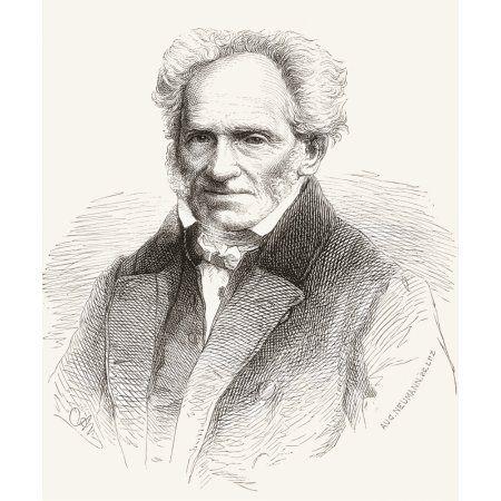 Top quotes by Arthur Schopenhauer-https://s-media-cache-ak0.pinimg.com/474x/14/33/49/1433493533f373c1d57562d6d3c774eb.jpg