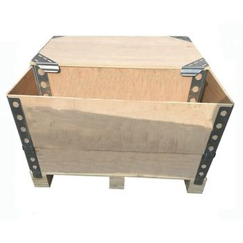 Grape Foldable Wooden Transport Packing Box Buy Wooden Transport Box Foldable Wooden Box Grape Foldable Wooden Box Product On Alibaba Com