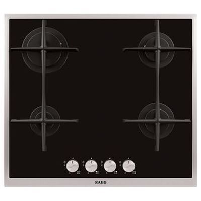 AEG HG694340XB Hobs Compare Prices Buy with #bitcoin ...