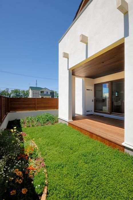 ただいまが続く家 札幌の注文住宅 新築 建売 土地探しなら竹内建設