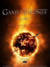 مشاهدة مسلسل Game Of Thrones الموسم الخامس كامل اون لاين Egybest Game Of Thrones Hbo Game Of Thrones Game Of Thrones Fans