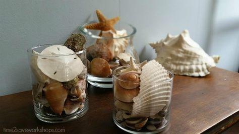 shells-in-jars
