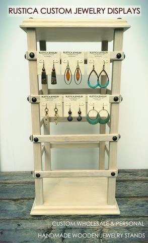 Unique Jewelry Displays Wholesale : unique, jewelry, displays, wholesale, Unique, Jewelry, Displays, Wholesale