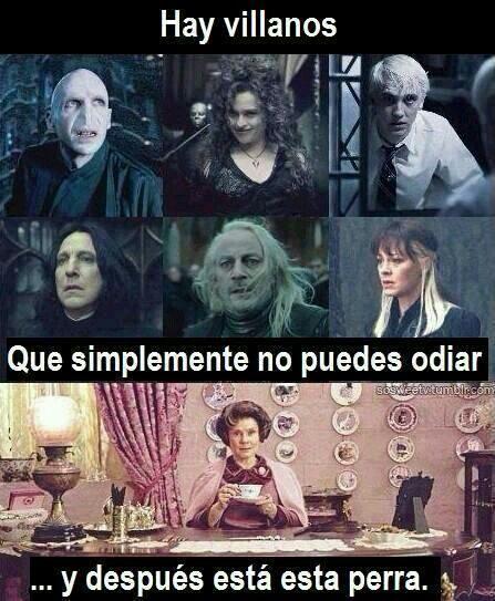 Harry Poter Chistes De Harry Potter Memes De Harry Potter Harry Potter Fanfiction