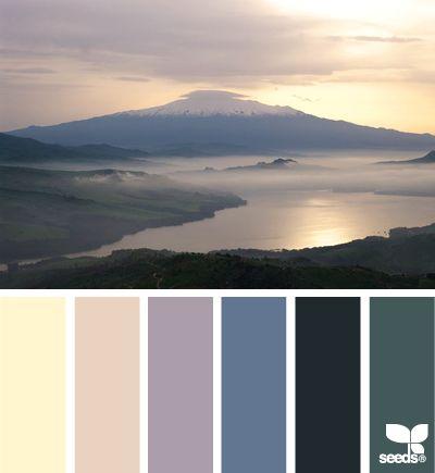 Die besten 17 Bilder zu Colores auf Pinterest Federn, Urlaub und - farbe für badezimmer