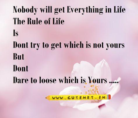 LESSONS,ADVICE,Belief,faith,success,opportunity,smile,attitude ...