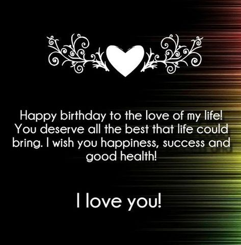 Happy Birthday Wishes For Daughter Birthday Quotes For