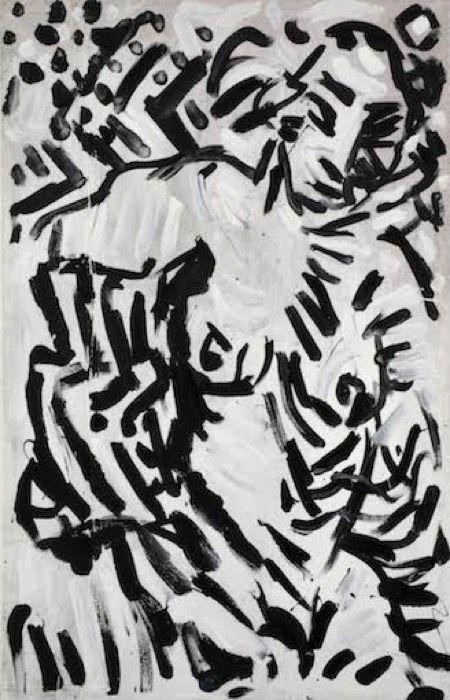Pin Auf Ausstellungen Malerei In Berlin