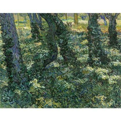 Kreupelhout - Vincent van Gogh - Woonaccessoires - WinjeWanje Interieurs