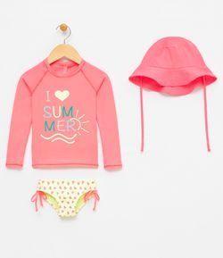 Pin De Te Em Babies Clothes Moda Praia Infantil Roupas Infantil