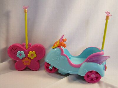 2014 Hasbro My Little Pony Scootaloo Scooter Pink Butterfly Remote Harrypotter Harry Boo My Little Pony Scootaloo Hasbro My Little Pony My Little Pony Plush Not one of my best work. pinterest