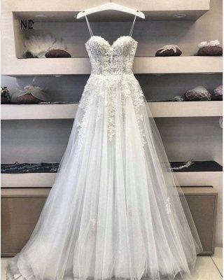 Pin On Rad Wedding Dresses Zoe Larkin Photo